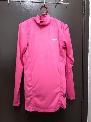 Nike Inner