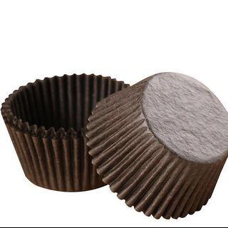 🚚 Baking Paper Cups / Muffin Cups