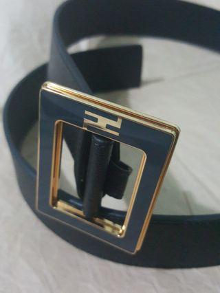 🚚 Fendi Belt