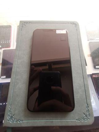 🚚 Used IPhone Xs Max 256GB Gray (MP42421280)