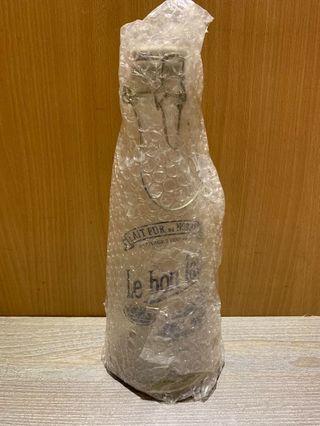 法國Comptoir de famille玻璃密封罐 進口密封罐 食品密封罐 玻璃瓶密封罐 水瓶罐 收納罐