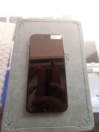 Used IPhone 6 16GB Gray (MR5933190)