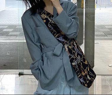 🚚 絲巾袋袋