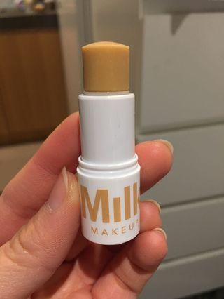 BRAND NEW Milk Makeup Mini/Travel Size Blur Stick Matte Blurring Primer