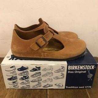 🚚 Birkenstock
