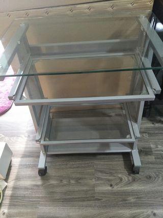 Computer Desk For Quick Sale