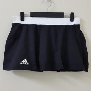 [BN] Adidas Women Skort