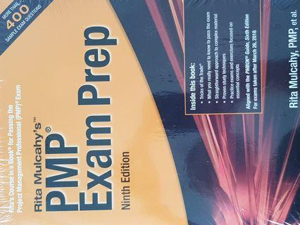 🚚 PMP EXAM PREPARATION latest edition #juneholiday30