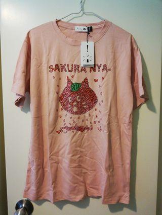 *New* T Shirt