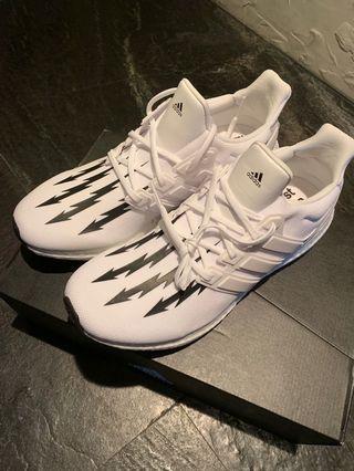 Adidas x Neighborhood Ultraboost