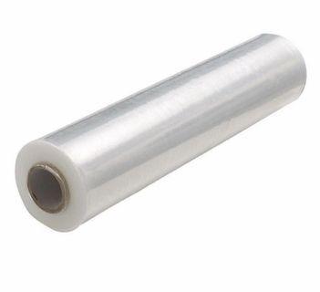 Shrink Wrap 2kg (50cm) Wide - FREE DELIVERY - Doorstep Multipurpose Premium