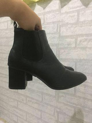 Jual Ankle Boots for women