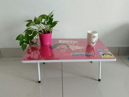 [Moving Out] Breakfast table #RayaHome
