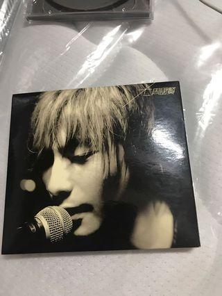 周國賢 光 CD