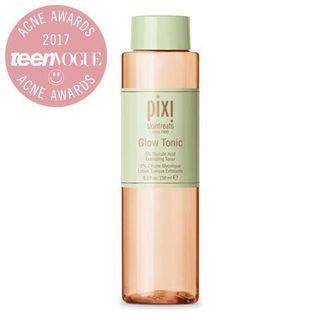 BN Pixi Glow Tonic 250ml