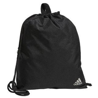🚚 Adidas Gym Bag AUTHENTIC