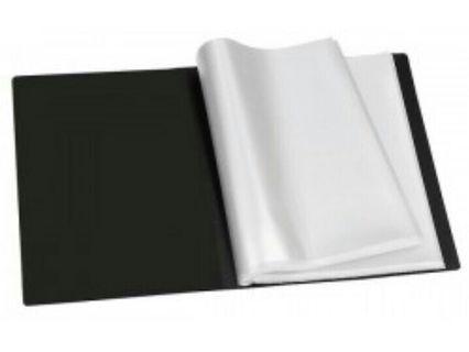 🚚 A3 drawing block folder