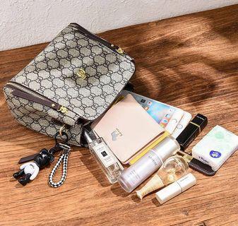 Women's Fashion Sling Bag