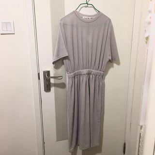 全新韓國連身裙 dress