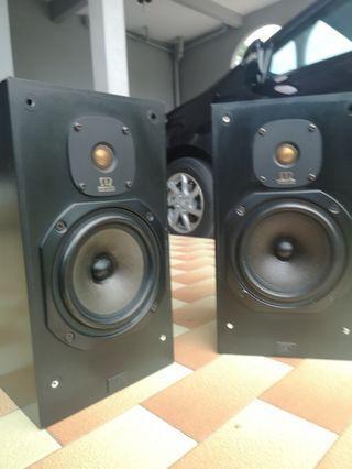 Monitor Audio 9 Gold