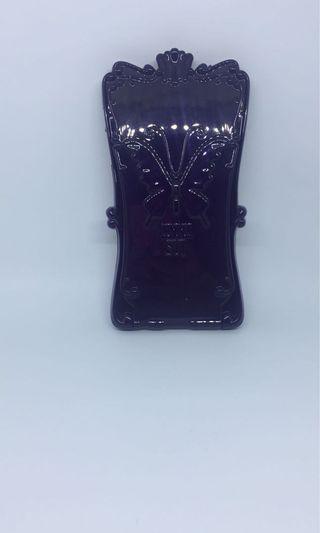 Anna Sui Hard Case IPhone 5