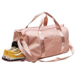 HandBags / Shoulder Bags / Cross Body Bags (No.82)