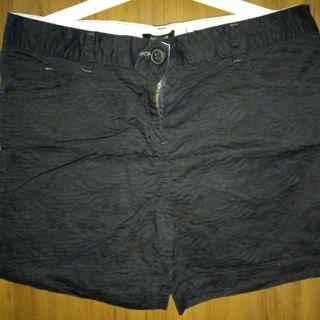 Celana Pendek / Shortpants