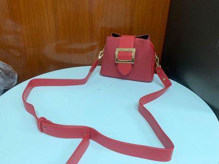 Shoulder Bags / Cross Body Bags (No.84)