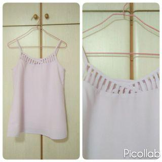 🐣GSS🐣  Lovely Pink Top