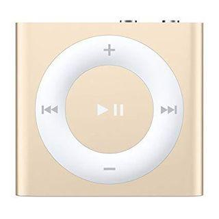 BNIB iPod Shuffle for sale