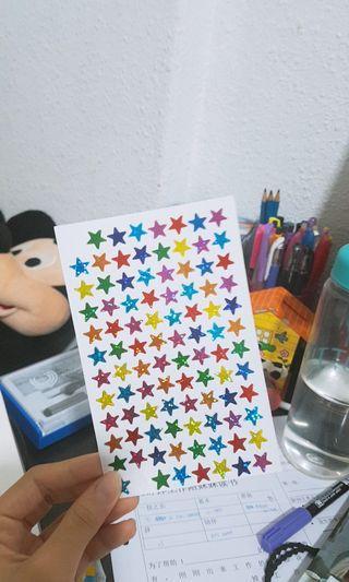 🚚 sticker