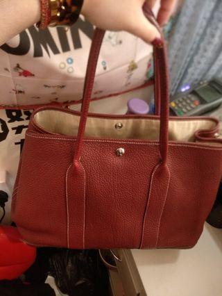 Vintage Hermes bag(🔥最低優惠中🔥)
