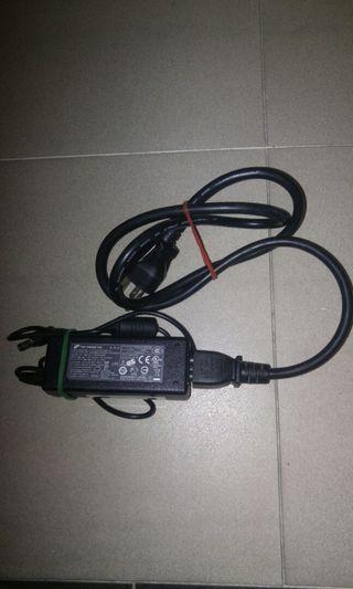 🚚 FSP AC/DC adapter電源供應器