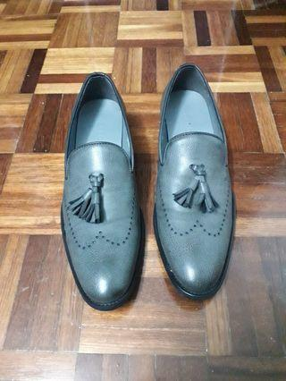Zalora Men Casual Shoes