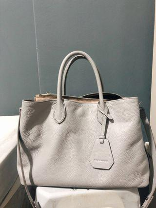 Rabeanco tote / sling bag (mint condition)
