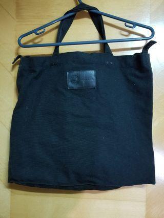 Sport b bag