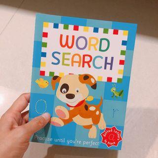 🚚 Wipe clean book