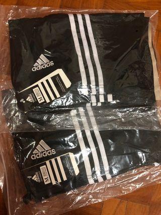 🚚 Adidas Sports Shorts