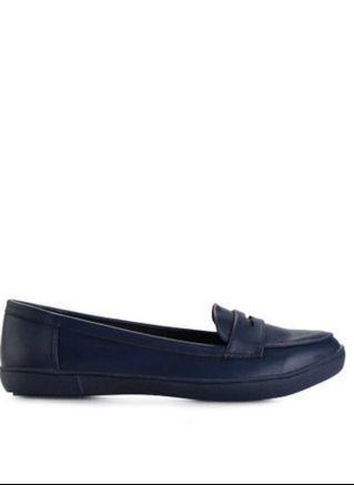 #BAPAU Rima skate shoes