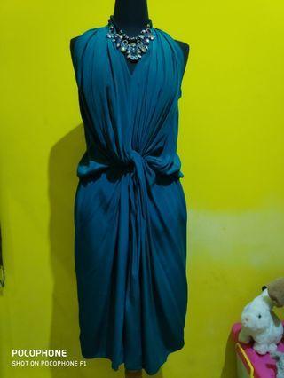 Dress dewasa 003