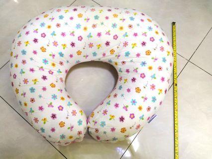 Babylove Nursing Pillow/baby pillow