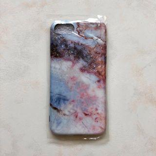 iPhone 8 / iPhone 7 marble case casing