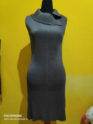 Dress 004