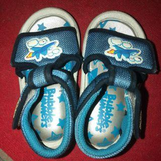 12M to 24M Shoes