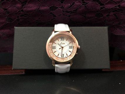 女裝手錶(全新)