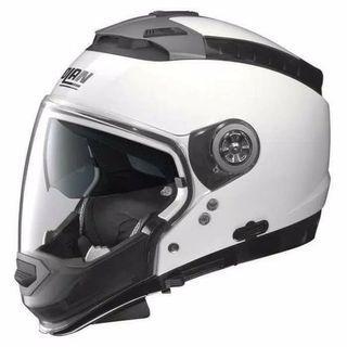 Helm Nolan N44 Evo classic