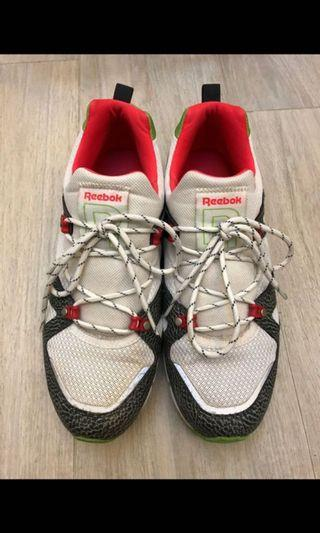 Running shoes Reebok