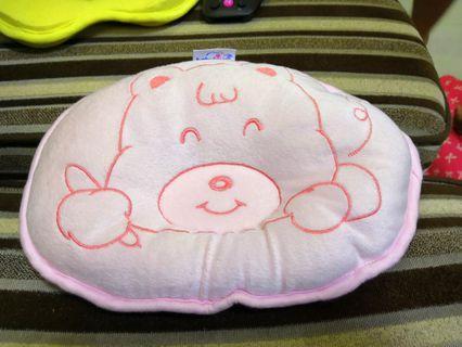 Newborn Memory foam  pillow