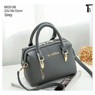 Brander CarloRino Fashion Women Casual Sling Handbag