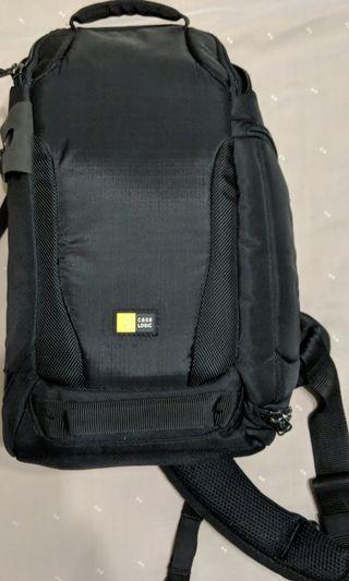 Case logic Camera bag